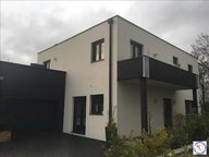 Maison à vendre F6 à Sélestat - Réf. 5123386