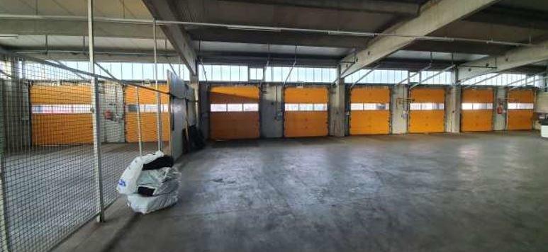 lagerfläche mieten 3 zimmer 1171 m² perl foto 1