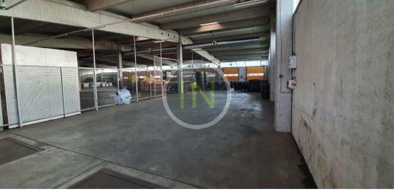 lagerfläche mieten 3 zimmer 1171 m² perl foto 4