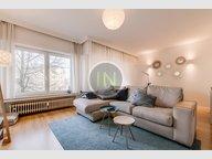 Wohnung zur Miete 1 Zimmer in Luxembourg-Bonnevoie - Ref. 7093562