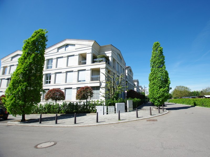 louer appartement 3 chambres 182 m² luxembourg photo 1