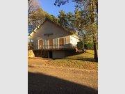 Maison à vendre F8 à Vittel - Réf. 4939066