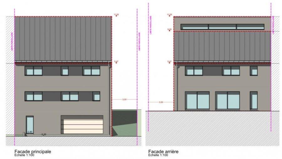 acheter maison individuelle 5 chambres 251 m² baschleiden photo 1