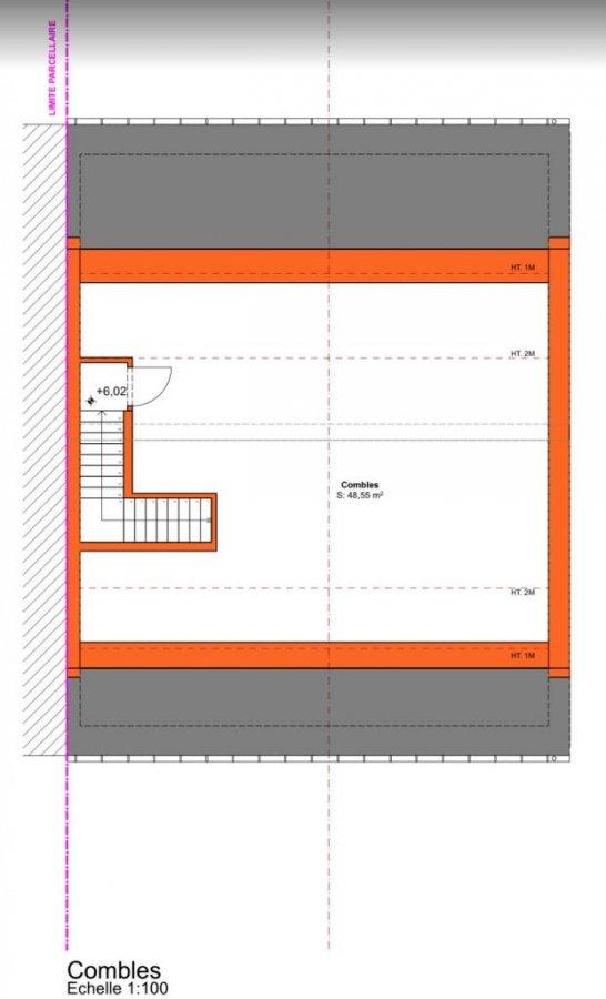 acheter maison individuelle 5 chambres 251 m² baschleiden photo 5
