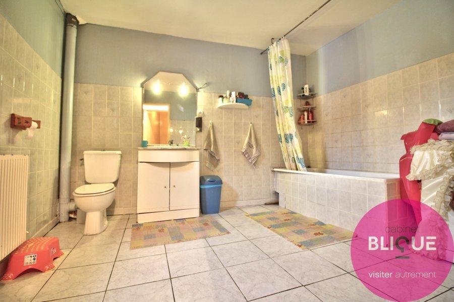 acheter maison 5 pièces 90 m² dieulouard photo 6