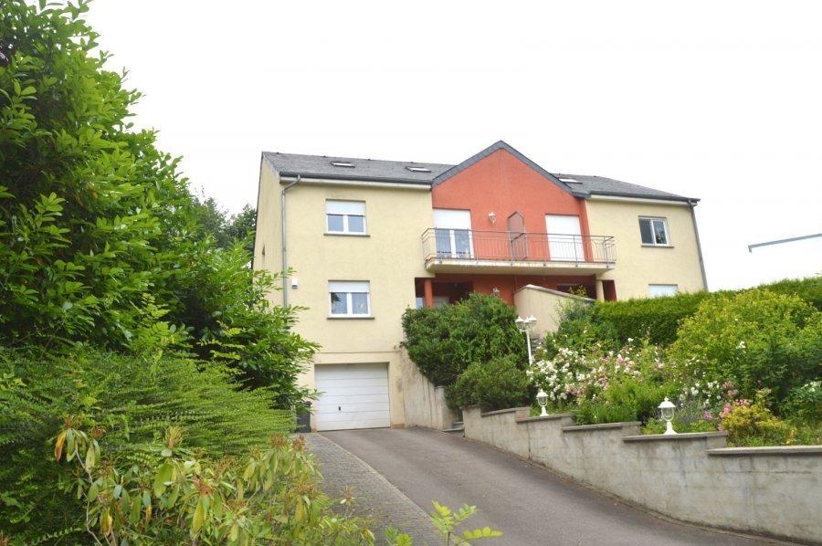 acheter maison jumelée 6 chambres 246 m² everlange photo 2
