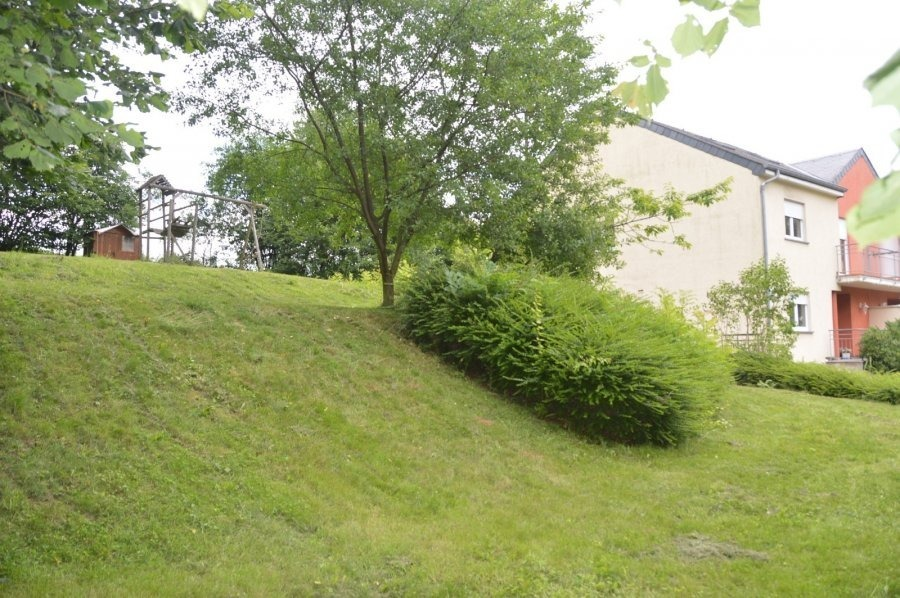 acheter maison jumelée 6 chambres 246 m² everlange photo 3