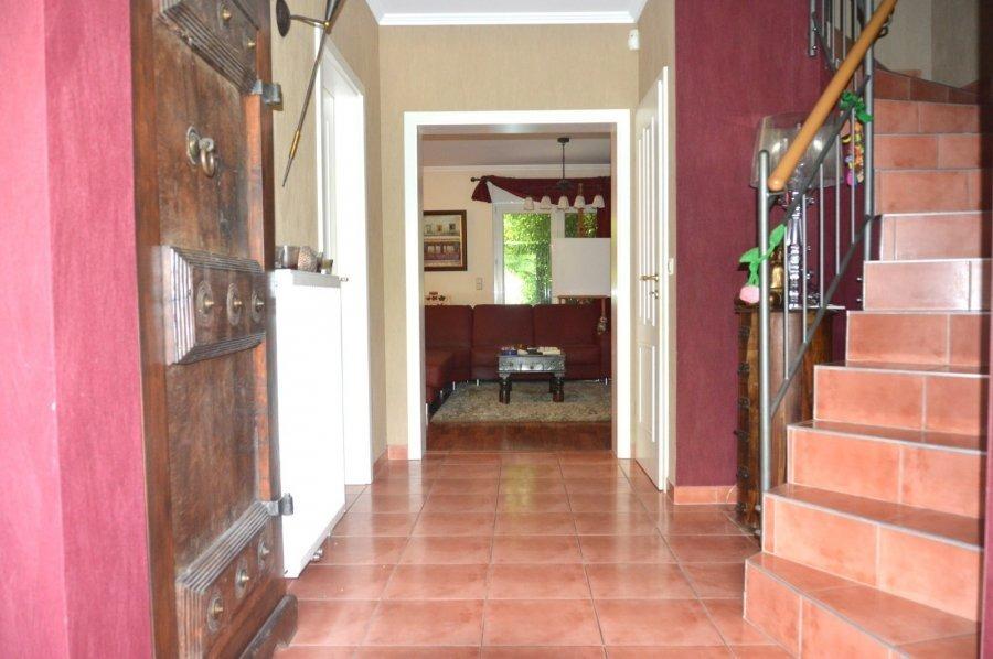acheter maison jumelée 6 chambres 246 m² everlange photo 4