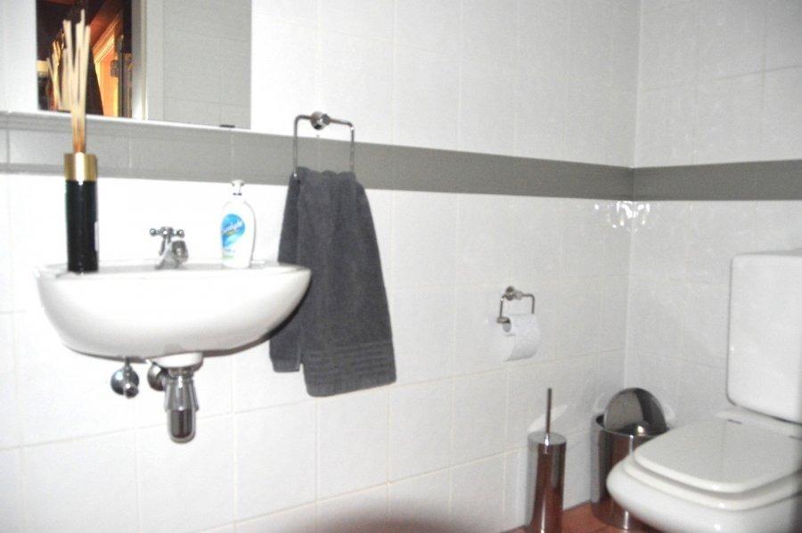 acheter maison jumelée 6 chambres 246 m² everlange photo 5