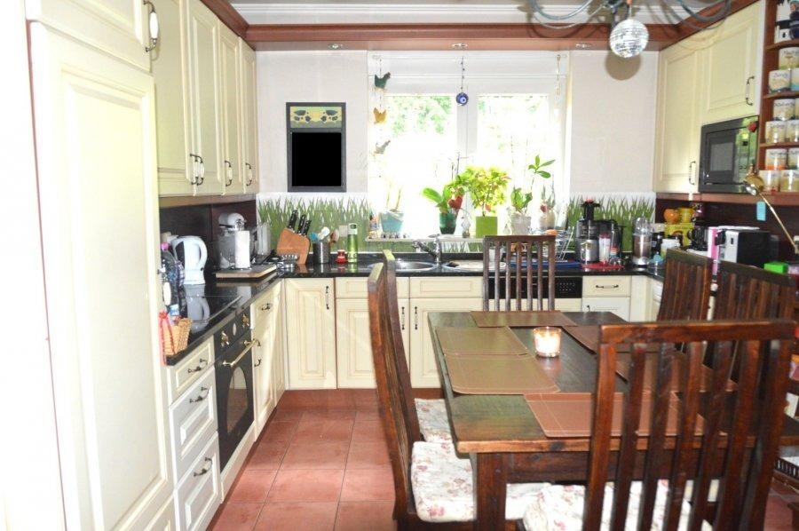 acheter maison jumelée 6 chambres 246 m² everlange photo 6