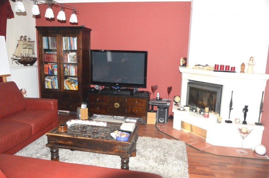 acheter maison jumelée 6 chambres 246 m² everlange photo 7
