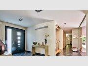 Haus zum Kauf 4 Zimmer in Rameldange - Ref. 6790458