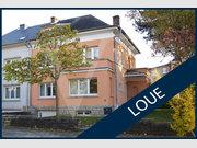 Haus zur Miete 6 Zimmer in Luxembourg-Belair - Ref. 6991162