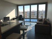 1-Zimmer-Apartment zur Miete in Luxembourg-Kirchberg - Ref. 7257402