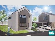 Haus zum Kauf 4 Zimmer in Berbourg - Ref. 6618426