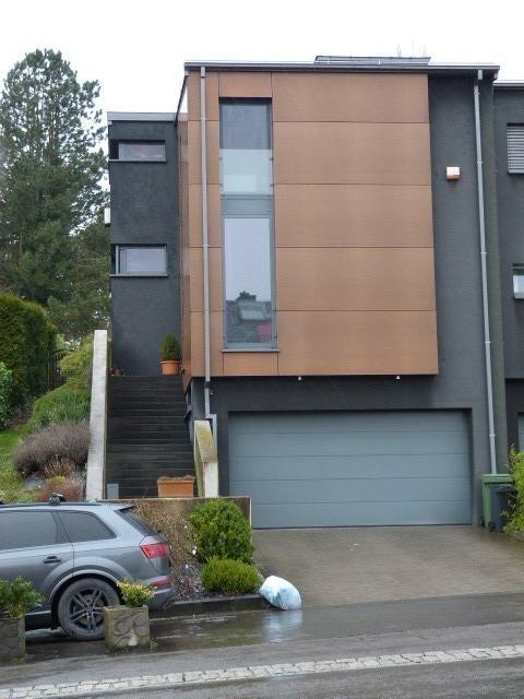 acheter maison jumelée 3 chambres 180 m² schouweiler photo 1