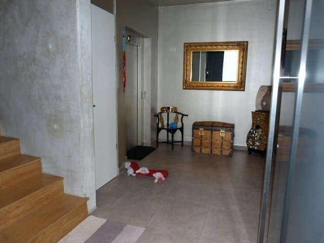 acheter maison jumelée 3 chambres 180 m² schouweiler photo 2