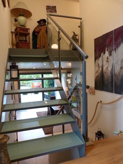 acheter maison jumelée 3 chambres 180 m² schouweiler photo 3