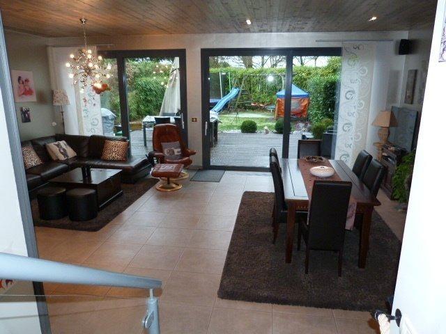 acheter maison jumelée 3 chambres 180 m² schouweiler photo 4