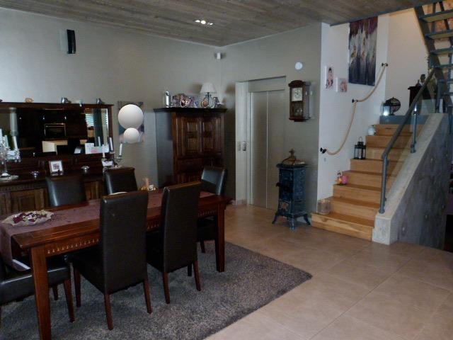 acheter maison jumelée 3 chambres 180 m² schouweiler photo 6