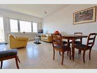 Wohnung zur Miete 1 Zimmer in Luxembourg-Hollerich - Ref. 6094138