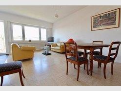 Appartement à louer 1 Chambre à Luxembourg-Hollerich - Réf. 6094138