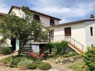 Maison à vendre F12 à Ligny-en-Barrois - Réf. 6430266