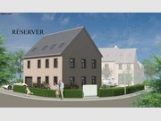 Einfamilienhaus zum Kauf 4 Zimmer in Waldbillig - Ref. 6823482