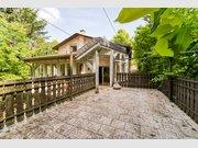 Haus zum Kauf 7 Zimmer in Schmelz - Ref. 7282234