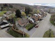 Haus zum Kauf 3 Zimmer in Marche-en-Famenne - Ref. 6307386