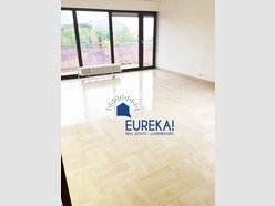 Apartment for rent 3 bedrooms in Luxembourg-Kirchberg - Ref. 7032378