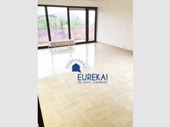 Appartement à louer 3 Chambres à Luxembourg-Kirchberg - Réf. 7032378