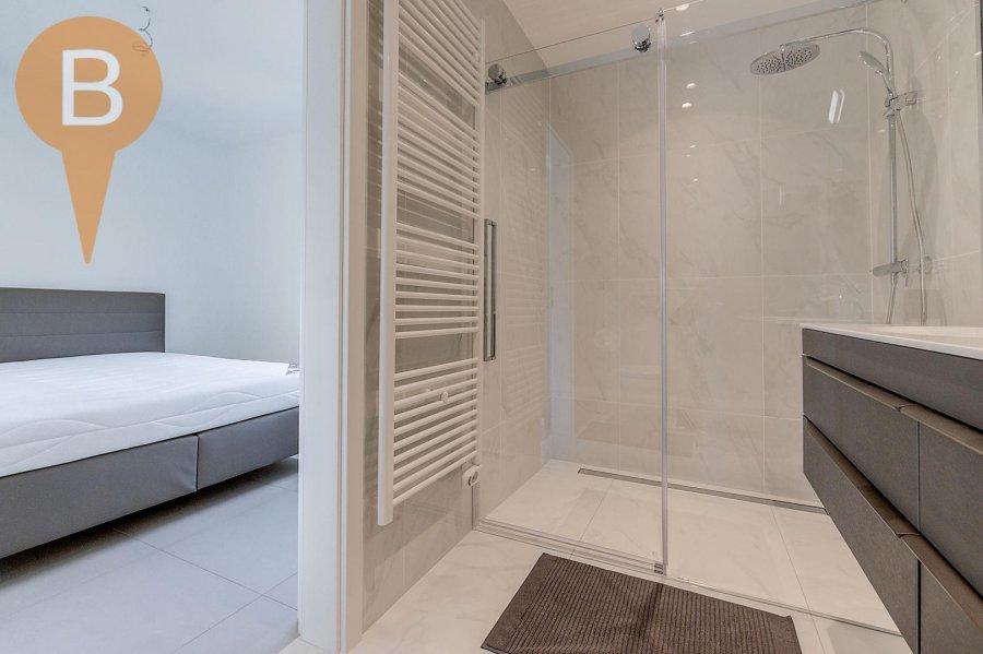 Appartement à louer 1 chambre à Luxembourg-Weimershof