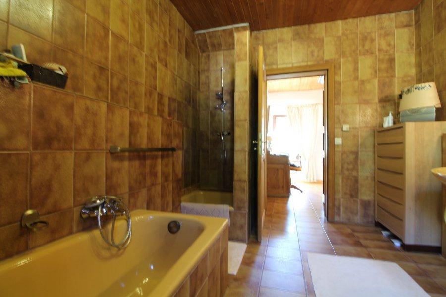 Maison à vendre 3 chambres à Kopstal