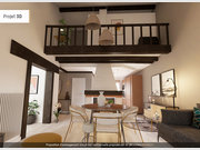 Maison à vendre F13 à Laneuveville-devant-Nancy - Réf. 6590010