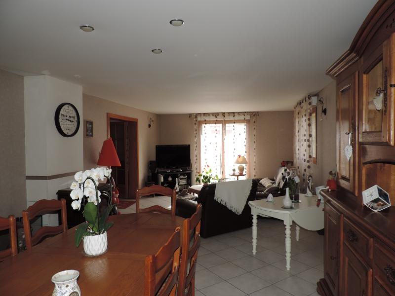 Maison à vendre F8 à Pierrevillers