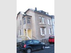 Maison à vendre F10 à Algrange - Réf. 5021242