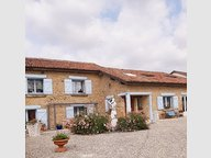 Maison mitoyenne à vendre F9 à Bouligny - Réf. 7261754