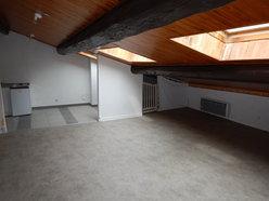 Appartement à louer F2 à Nancy - Réf. 6348346