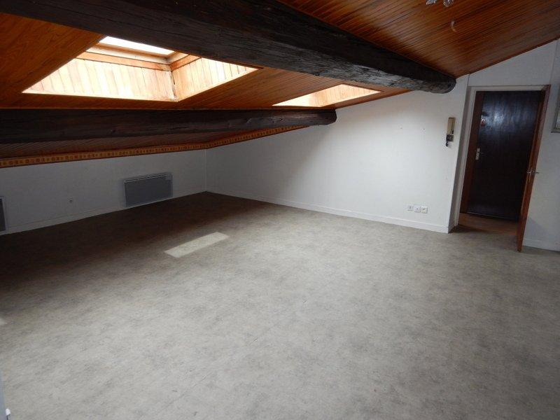 louer appartement 2 pièces 38.35 m² nancy photo 3