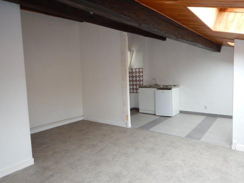 louer appartement 2 pièces 38.35 m² nancy photo 4