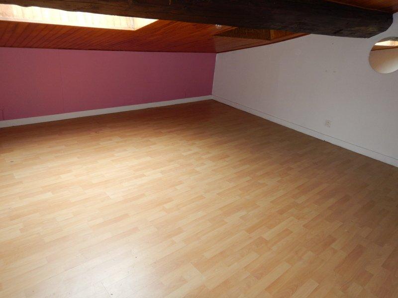 louer appartement 2 pièces 38.35 m² nancy photo 5