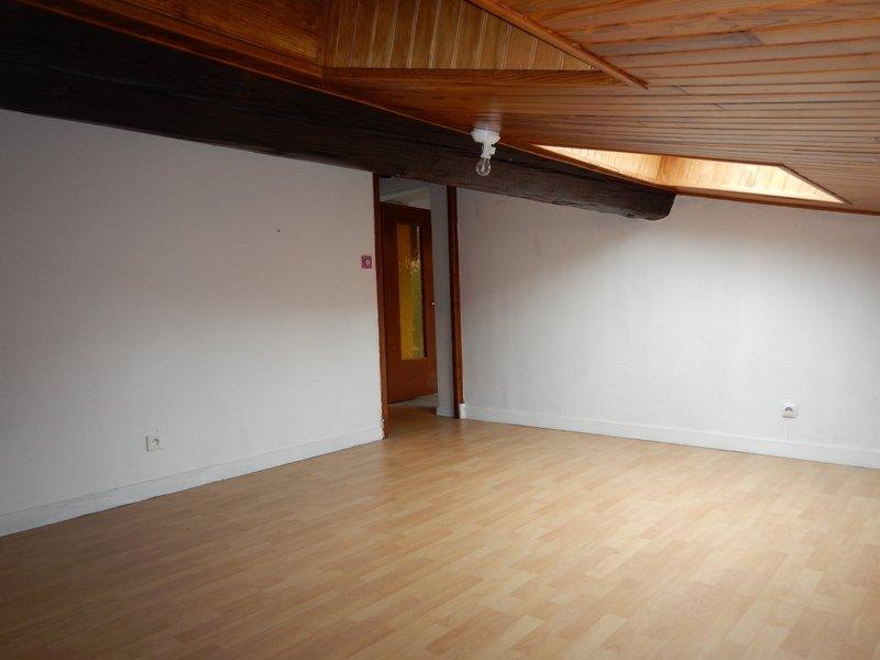 louer appartement 2 pièces 38.35 m² nancy photo 6