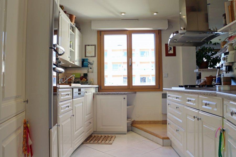 apartment for buy 7 rooms 160.89 m² metz photo 3