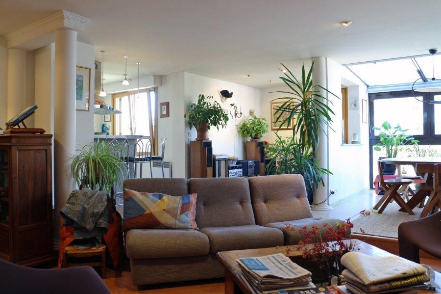 apartment for buy 7 rooms 160.89 m² metz photo 1