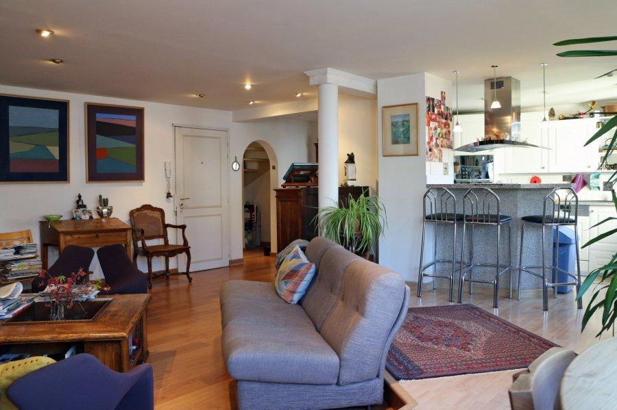 apartment for buy 7 rooms 160.89 m² metz photo 5