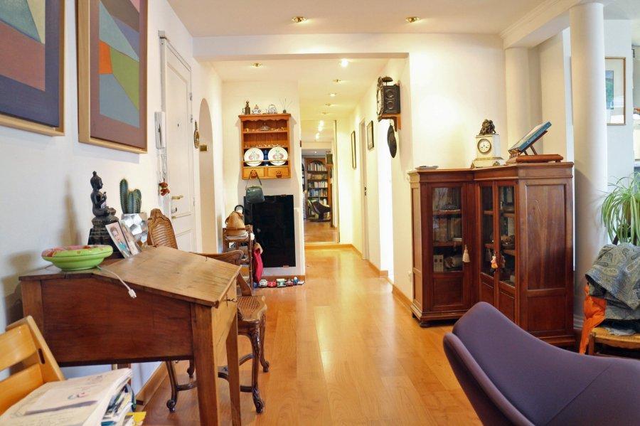 apartment for buy 7 rooms 160.89 m² metz photo 4