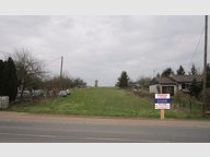 Terrain à vendre à Dommary-Baroncourt - Réf. 4386362