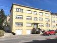 Appartement à vendre 2 Chambres à Belvaux (LU) - Réf. 4845114