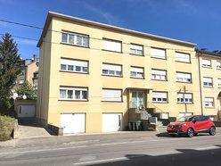 Apartment for sale 2 bedrooms in Belvaux (LU) - Ref. 4845114